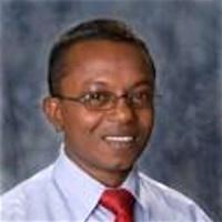 Dr. Shahabudeen Usman, MD - Tulsa, OK - undefined
