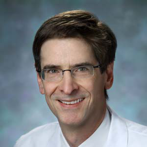 Dr. Wayne Koch, MD - Baltimore, MD - Ear, Nose & Throat (Otolaryngology)