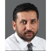 Dr. Abdul Haleem, MD - Valhalla, NY - undefined