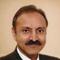 Khalid Rana