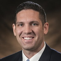 Dr  Eric Lake, Sports Medicine - Havertown, PA | Sharecare
