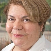 Dr. Denise Chevalier, MD - Upper Marlboro, MD - undefined