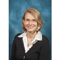 Dr. Mari Rebane-Mazzotta, MD - Middletown, CT - undefined