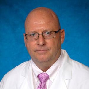 Dr. John Z. Chrabuszcz, MD