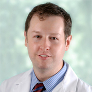 Dr. Ryan Anthony, MD
