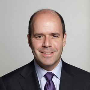 Dr. Kenneth E. Rosenzweig, MD