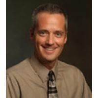 Dr. Christopher Putney, MD - Strasburg, PA - undefined
