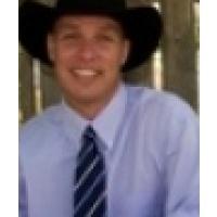 Dr. Nels Dahlgren, MD - Albuquerque, NM - undefined