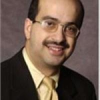 Dr. Mohamad Al-Hosni, MD - Saint Louis, MO - undefined