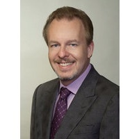 Dr. Steven Bowman, DMD - Portage, MI - undefined