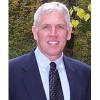Dr. Paul Shivers, DDS - Salem, OH - undefined