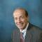 Dr. George A. Knaysi, MD - Richmond, VA - Surgery