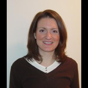 Dr. Sarah LoBisco - , NY - Integrative Medicine