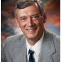 Dr. Michael Kilpatrick, MD - Seymour, IN - undefined