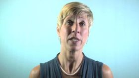 Dr. Diane Harper - Who Is a Candidate for the Human Papillomavirus (HPV) Vaccine?
