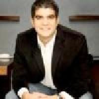 Dr. Javier Andrade, DDS - Miami, FL - Dentist