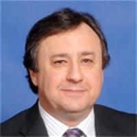 Dr. Reuben Rock, MD - Hartford, CT - undefined