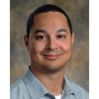 Dr. Eric Muller, MD - Springfield, OR - undefined