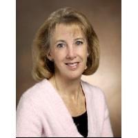 Dr. Linda Barbour, MD - Aurora, CO - undefined