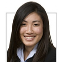 Dr. Wanda Hu, MD - Thousand Oaks, CA - undefined