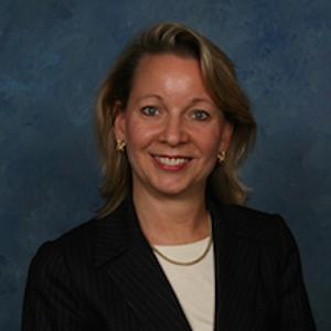 Dr. Judith B. Lavrich, MD