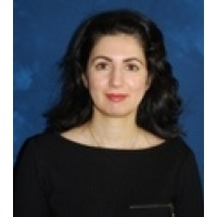 Dr. Naghmeh Pooya, MD - Santa Cruz, CA - undefined