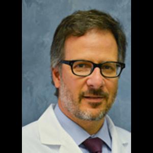 Dr. William H. Cardasis, MD