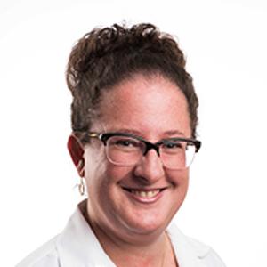 Dr. Rya Kaplan, MD