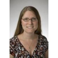 Dr. Erica Michiels, MD - Grand Rapids, MI - undefined