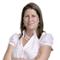Jennifer M. LaChapell, MD
