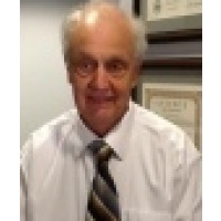 Dr. Gary Oyster, DDS - Raleigh, NC - undefined