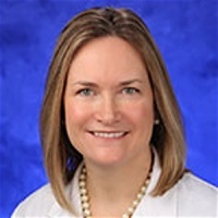 Dr. April Armstrong, MD - Hershey, PA - undefined