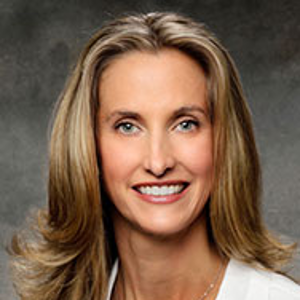 Dr. Alynn Alexander, MD - Richmond, VA - OBGYN (Obstetrics & Gynecology)