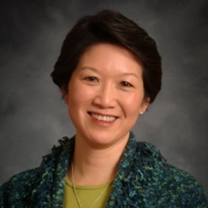 Dr. Teresa L. Fong, DDS