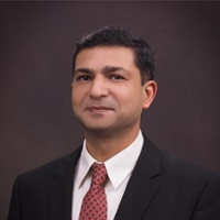 Dr. M S. Akbar, MD - Macon, GA - Nephrology