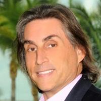 Dr. Mitchell A. Josephs, DDS - Palm Beach, FL - Dentist