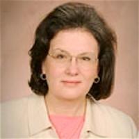 Dr. Janet Zehner, MD - Titusville, PA - undefined