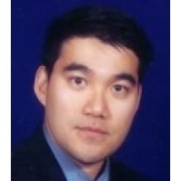 Dr. Raymond Hui, MD - Lawrenceville, GA - undefined
