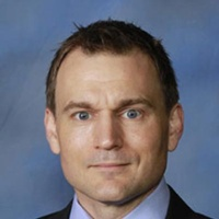 Dr. Daniel Beck, MD - Dallas, TX - undefined