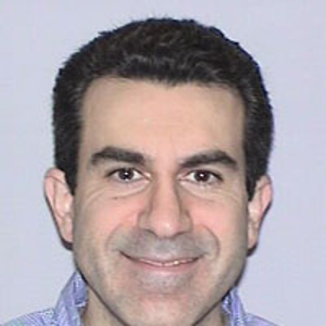Dr. John P. Kalabat, MD