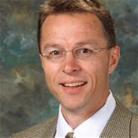 Dr. James Bertus, MD - Norfolk, NE - Anesthesiology