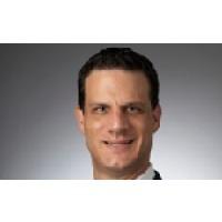 Dr. Mitchell Fagelman, MD - Carrollton, TX - undefined