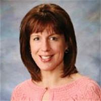 Dr. Kristina Adkins, MD - Dubuque, IA - undefined