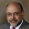 Alvin J. Aubry, MD