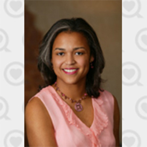 Dr. Tracey A. Banks, MD