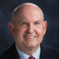 Dr. Rodney Lewis, MD - Round Rock, TX - undefined