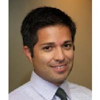 Dr. Louis Christiansen, MD - San Diego, CA - undefined