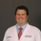 Dr. Lee B. Taylor, MD - Greenville, SC - Cardiology (Cardiovascular Disease)