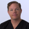 Dr. Christopher J. Koebbe, MD - Clearwater, FL - Neurosurgery