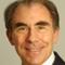 Dr. Anthony L. Komaroff, MD - Boston, MA - Internal Medicine